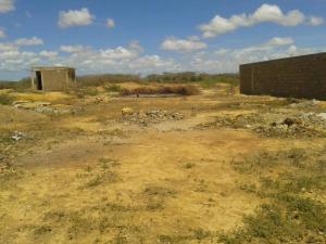 Terreno En Ventaen Punto Fijo, Guanadito, Venezuela, VE RAH: 18-1170