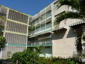 Apartamento En Ventaen Maracay, Caña De Azucar, Venezuela, VE RAH: 18-1171