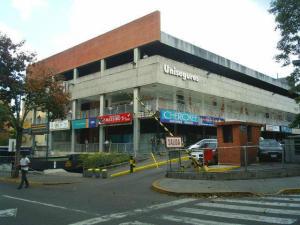 Local Comercial En Ventaen Caracas, Bello Campo, Venezuela, VE RAH: 18-1299