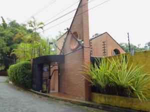 Casa En Ventaen Caracas, Oripoto, Venezuela, VE RAH: 18-1179