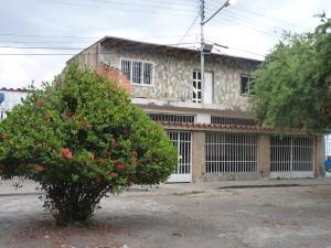 Casa En Ventaen Maracay, Jose Felix Ribas, Venezuela, VE RAH: 18-1188