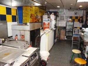 Negocio o Empresa En Venta En Caracas - Petare Código FLEX: 18-1192 No.2