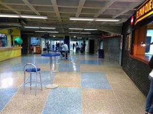 Negocio o Empresa En Venta En Caracas - Petare Código FLEX: 18-1192 No.12