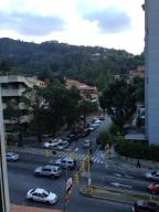 Apartamento En Venta En Caracas - La Boyera Código FLEX: 18-1091 No.5