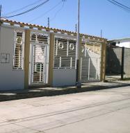 Casa En Ventaen Cagua, La Ciudadela, Venezuela, VE RAH: 18-1198
