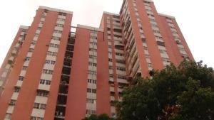 Apartamento En Ventaen Caracas, El Valle, Venezuela, VE RAH: 18-1201