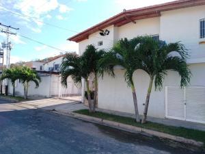 Casa En Ventaen Cagua, Santa Rosalia, Venezuela, VE RAH: 18-1206