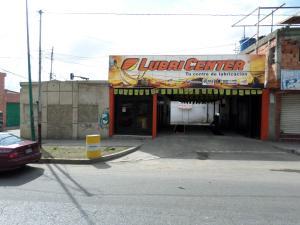 Local Comercial En Ventaen Barquisimeto, Parroquia Catedral, Venezuela, VE RAH: 18-1287