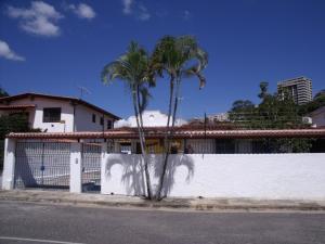 Casa En Venta En Caracas - Sorocaima Código FLEX: 18-1561 No.0