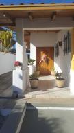 Casa En Venta En Caracas - Sorocaima Código FLEX: 18-1561 No.1