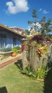 Casa En Venta En Caracas - Sorocaima Código FLEX: 18-1561 No.2