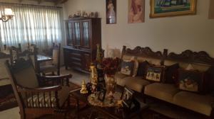 Casa En Venta En Caracas - Sorocaima Código FLEX: 18-1561 No.5