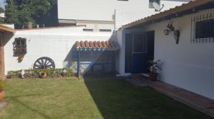 Casa En Venta En Caracas - Sorocaima Código FLEX: 18-1561 No.17