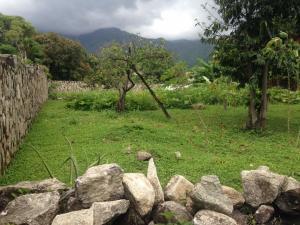 Terreno En Ventaen Maracay, El Castaño (Zona Privada), Venezuela, VE RAH: 18-1228