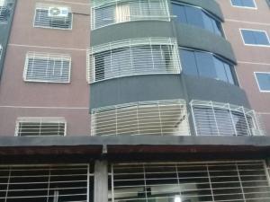 Apartamento En Ventaen Guatire, La Sabana, Venezuela, VE RAH: 18-1508