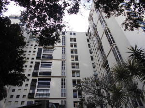 Apartamento En Ventaen Caracas, Terrazas Del Avila, Venezuela, VE RAH: 18-1254