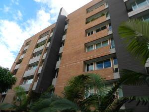 Apartamento En Ventaen Caracas, Campo Alegre, Venezuela, VE RAH: 18-1259