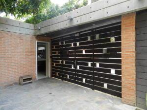Apartamento En Venta En Caracas - Campo Alegre Código FLEX: 18-1259 No.1