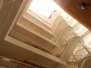 Apartamento En Venta En Caracas - Campo Alegre Código FLEX: 18-1259 No.4