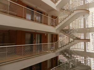 Apartamento En Venta En Caracas - Campo Alegre Código FLEX: 18-1259 No.5