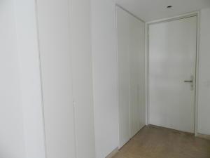 Apartamento En Venta En Caracas - Campo Alegre Código FLEX: 18-1259 No.7