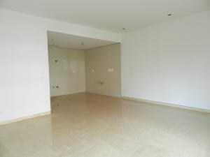 Apartamento En Venta En Caracas - Campo Alegre Código FLEX: 18-1259 No.8
