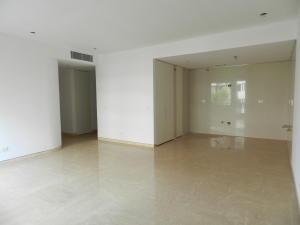 Apartamento En Venta En Caracas - Campo Alegre Código FLEX: 18-1259 No.9