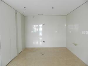 Apartamento En Venta En Caracas - Campo Alegre Código FLEX: 18-1259 No.10