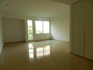 Apartamento En Venta En Caracas - Campo Alegre Código FLEX: 18-1259 No.11