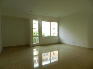 Apartamento En Venta En Caracas - Campo Alegre Código FLEX: 18-1259 No.12