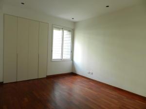 Apartamento En Venta En Caracas - Campo Alegre Código FLEX: 18-1259 No.14