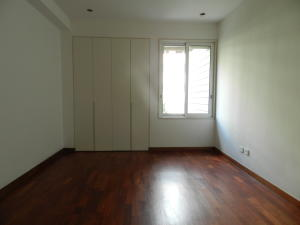 Apartamento En Venta En Caracas - Campo Alegre Código FLEX: 18-1259 No.15