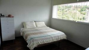 Apartamento En Venta En Caracas - Manzanares Código FLEX: 18-1289 No.8