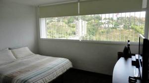 Apartamento En Venta En Caracas - Manzanares Código FLEX: 18-1289 No.9