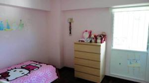 Apartamento En Venta En Caracas - Manzanares Código FLEX: 18-1289 No.12