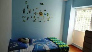Apartamento En Venta En Caracas - Manzanares Código FLEX: 18-1289 No.15