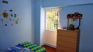 Apartamento En Venta En Caracas - Manzanares Código FLEX: 18-1289 No.16