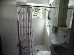 Apartamento En Venta En Caracas - Manzanares Código FLEX: 18-1289 No.13