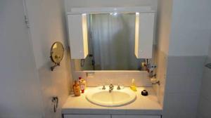 Apartamento En Venta En Caracas - Manzanares Código FLEX: 18-1289 No.14