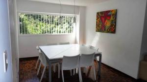 Apartamento En Venta En Caracas - Manzanares Código FLEX: 18-1289 No.3