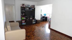 Apartamento En Venta En Caracas - Manzanares Código FLEX: 18-1289 No.17