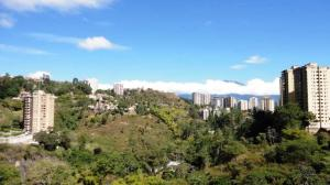Apartamento En Venta En Caracas - Manzanares Código FLEX: 18-1289 No.10