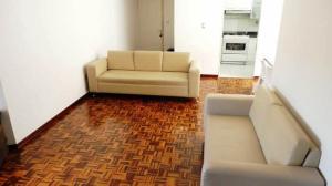 Apartamento En Venta En Caracas - Manzanares Código FLEX: 18-1289 No.1