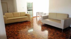 Apartamento En Venta En Caracas - Manzanares Código FLEX: 18-1289 No.2