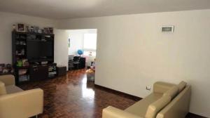 Apartamento En Venta En Caracas - Manzanares Código FLEX: 18-1289 No.7