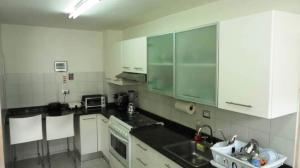Apartamento En Venta En Caracas - Manzanares Código FLEX: 18-1289 No.6