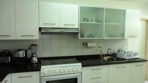 Apartamento En Venta En Caracas - Manzanares Código FLEX: 18-1289 No.4