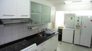 Apartamento En Venta En Caracas - Manzanares Código FLEX: 18-1289 No.5