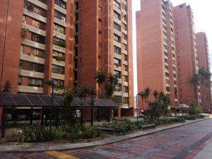 Apartamento En Ventaen Caracas, Prado Humboldt, Venezuela, VE RAH: 18-1276