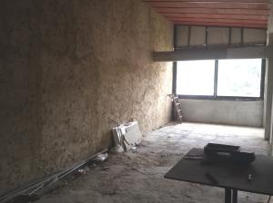 Casa En Venta En Maracay En El Limon - Código: 18-1284